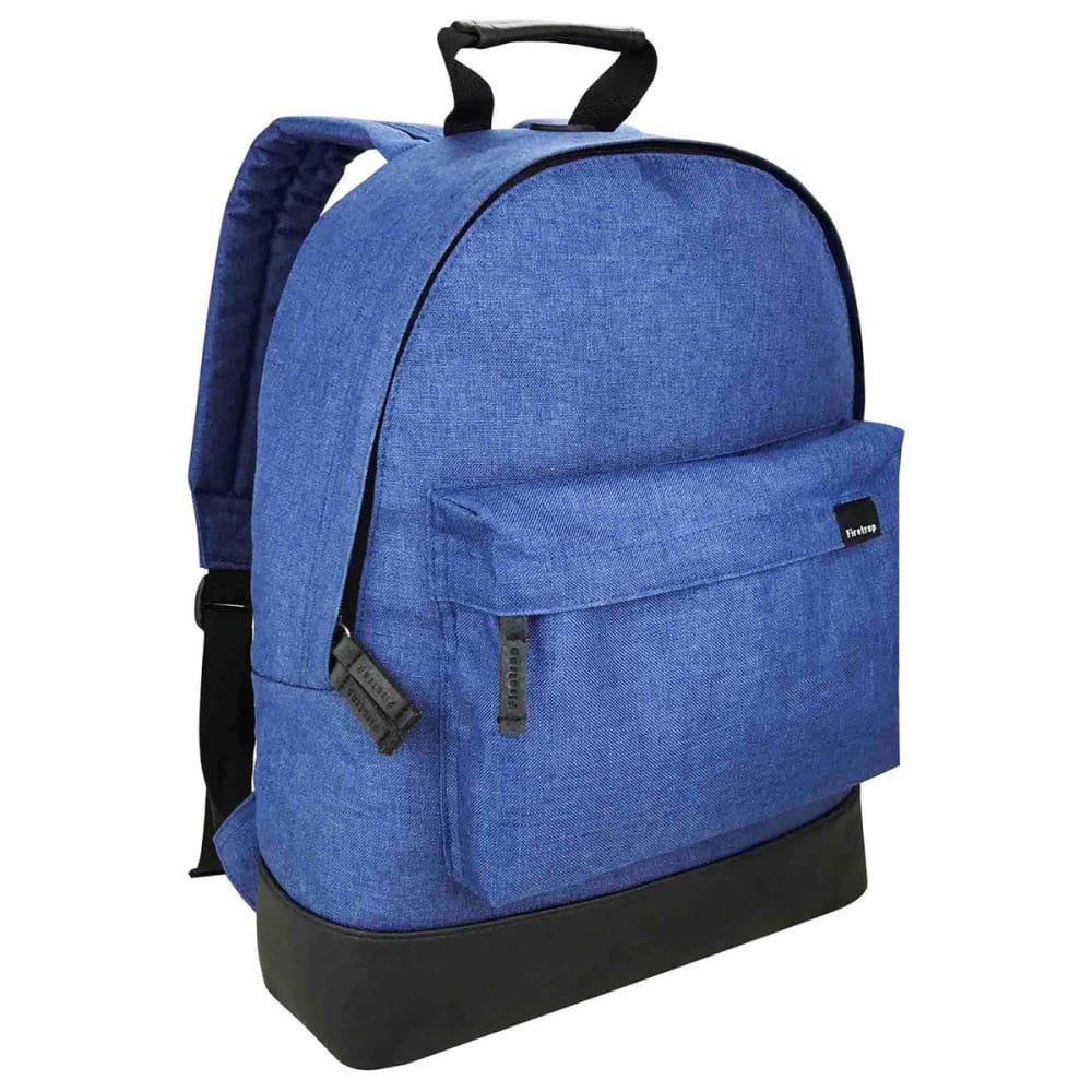 FIRETRAP Classic Backpack ONESIZE