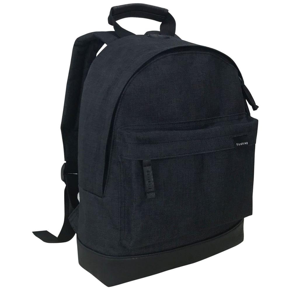 FIRETRAP Mini Backpack ONESIZE