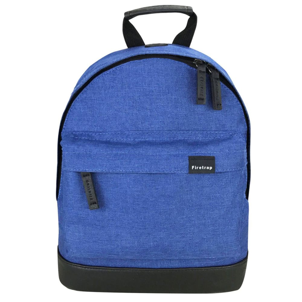 FIRETRAP Mini Backpack - NAVY