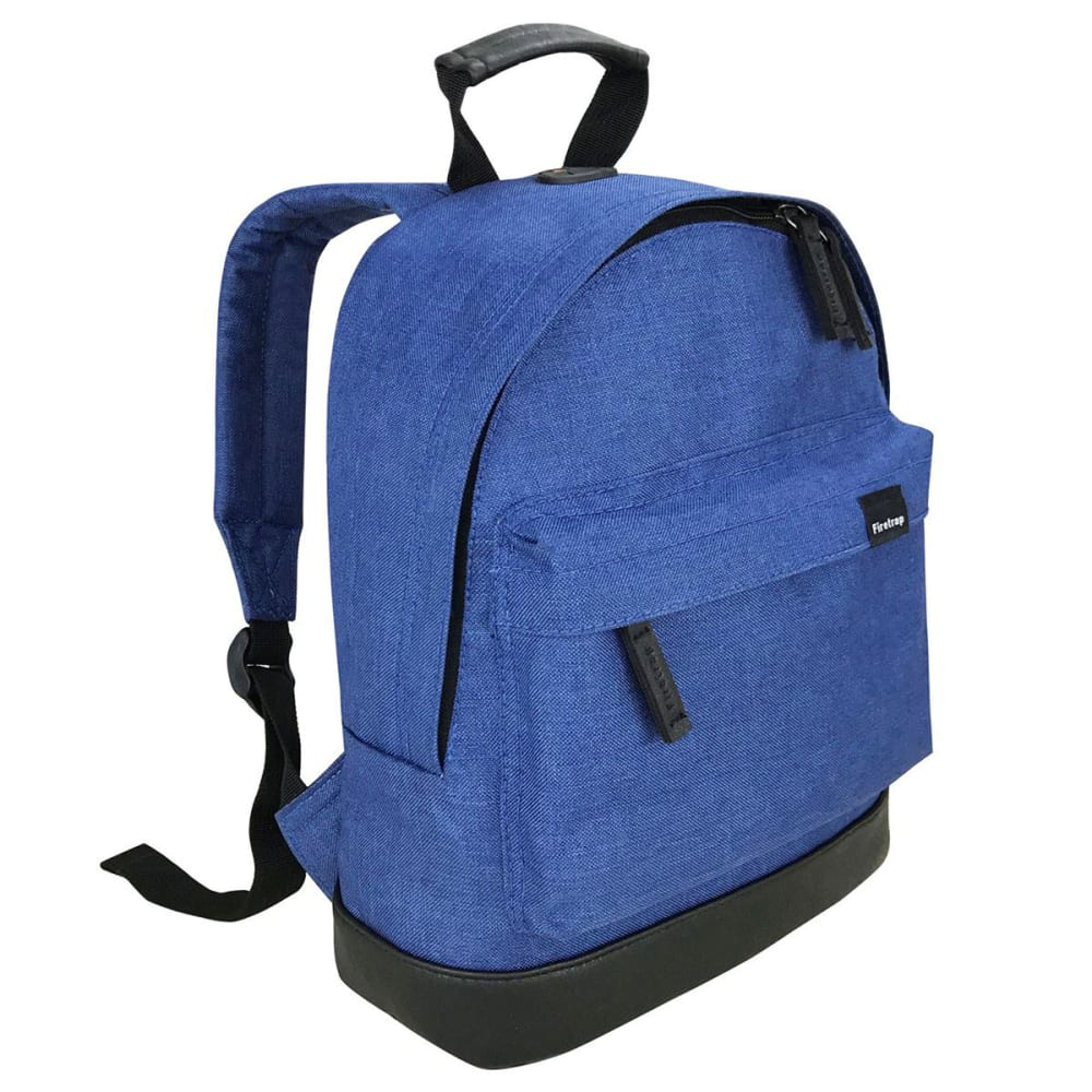 FIRETRAP Mini Backpack - NAVY