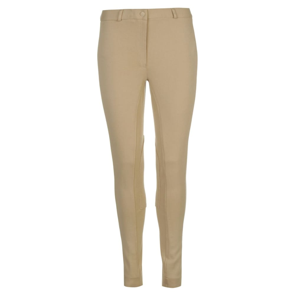 REQUISITE Women's Classic Jodhpur Pants 2
