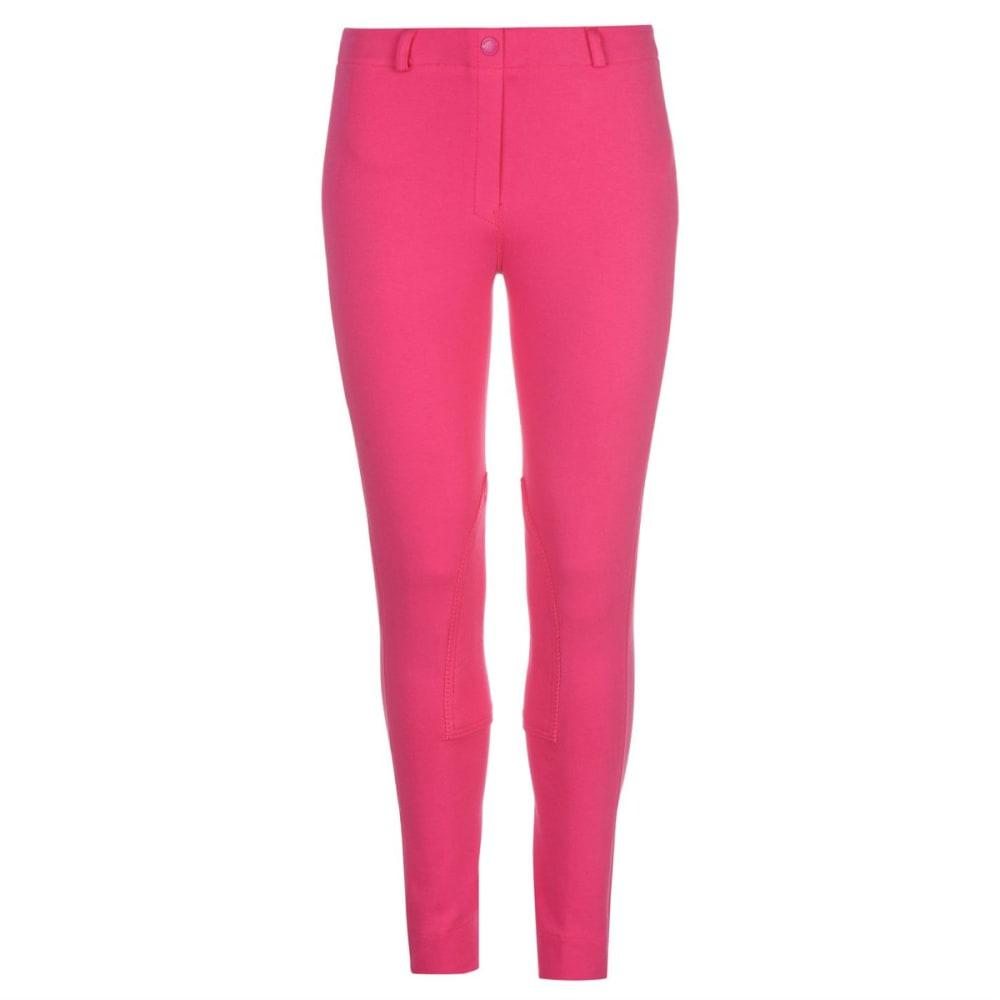 REQUISITE Women's Lightweight Jodhpur Pants 2