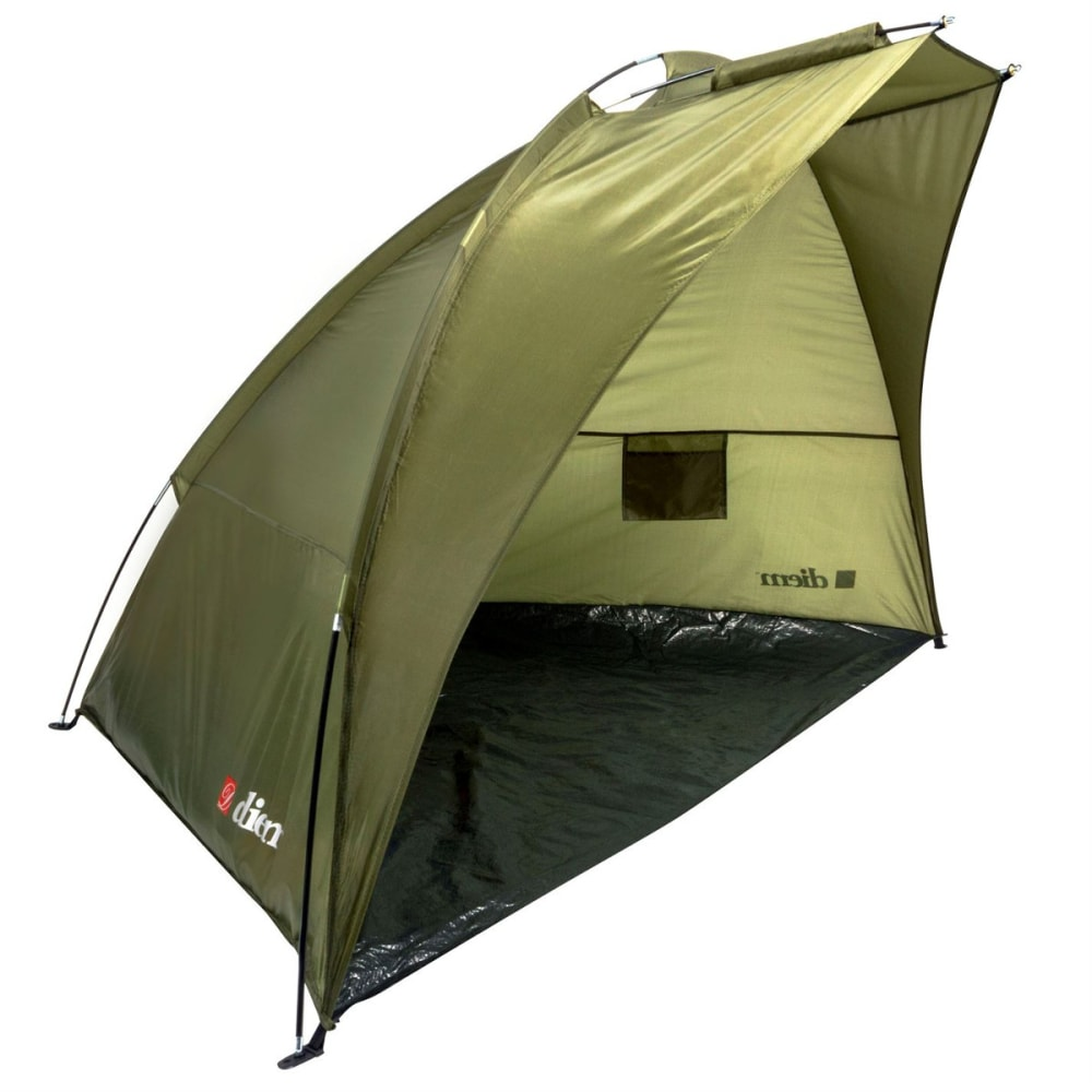 DIEM Fishing Shelter ONESIZE