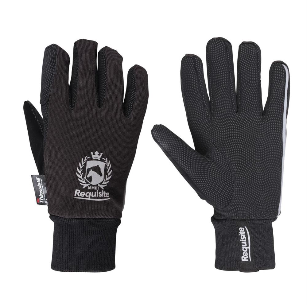 REQUISITE Waterproof Gloves S