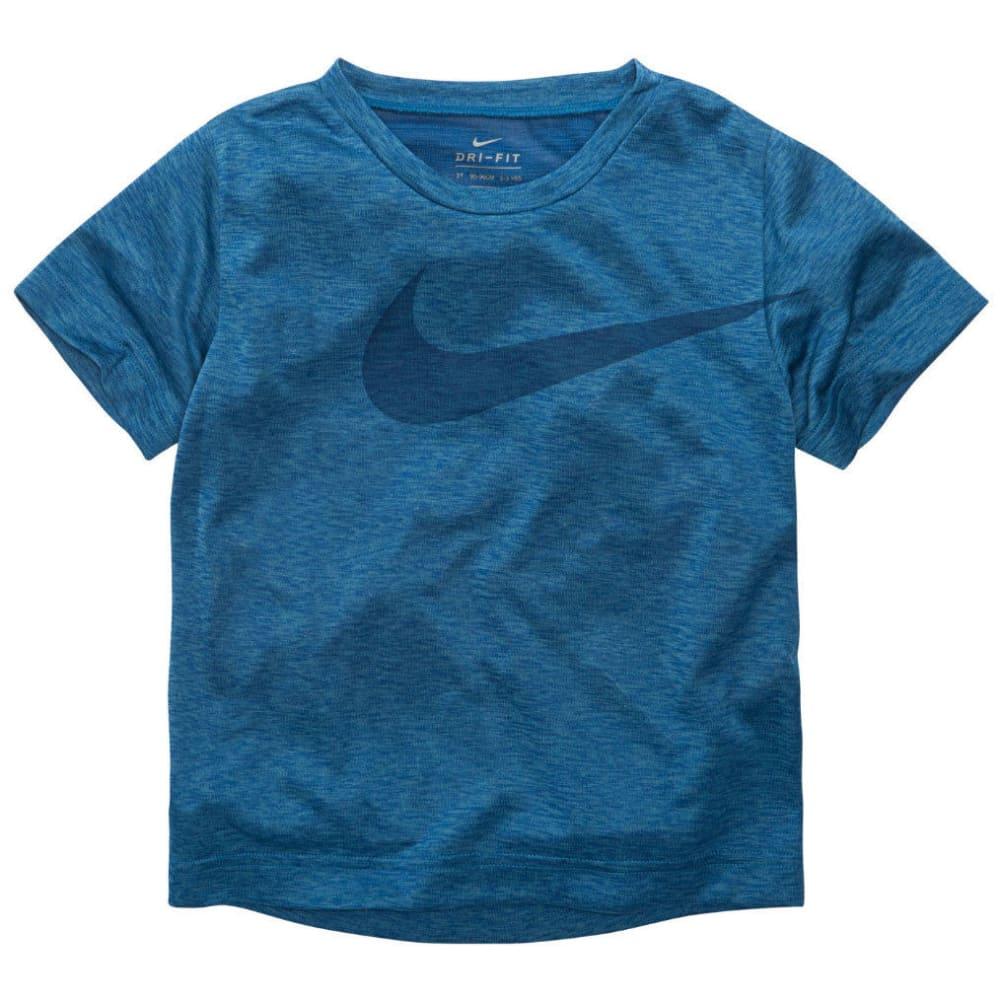 Nike 86C153