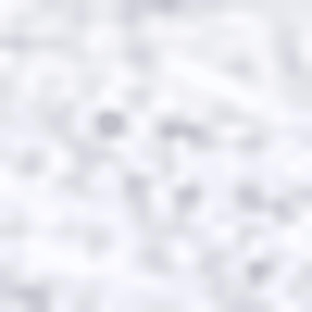 WHITE-WHT