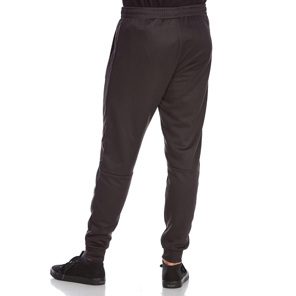 BOLLINGER Men's Tech Fleece Pants - CHARCOAL