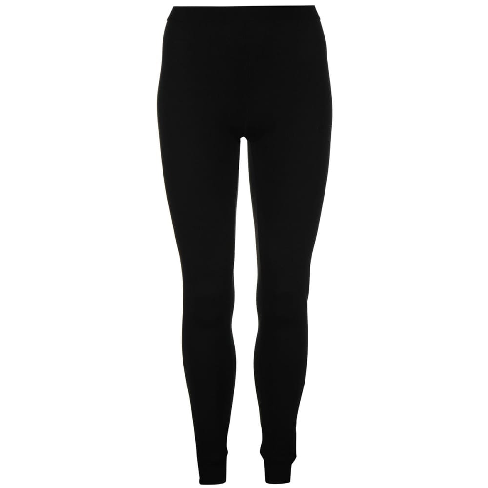 CAMPRI Women's Thermal Baselayer Tights 2