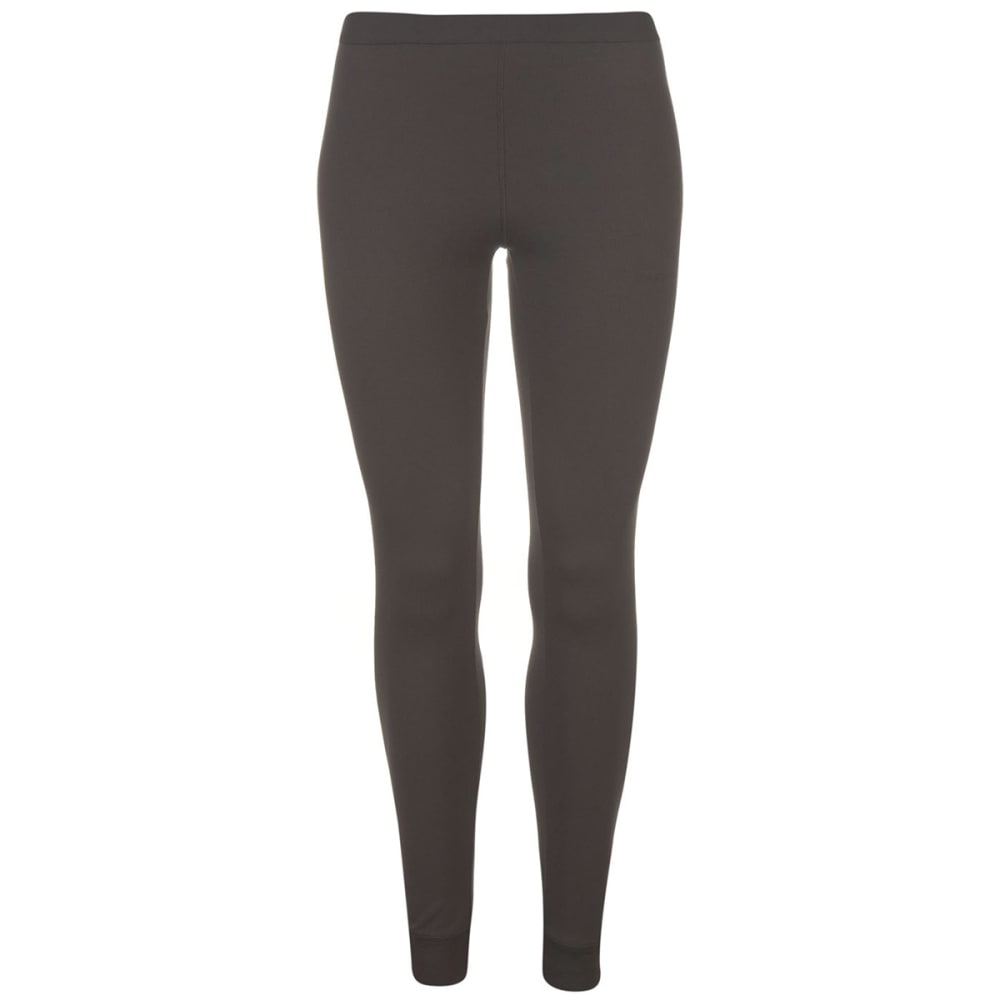 Campri Women's Thermal Baselayer Tights - Various Patterns, 8