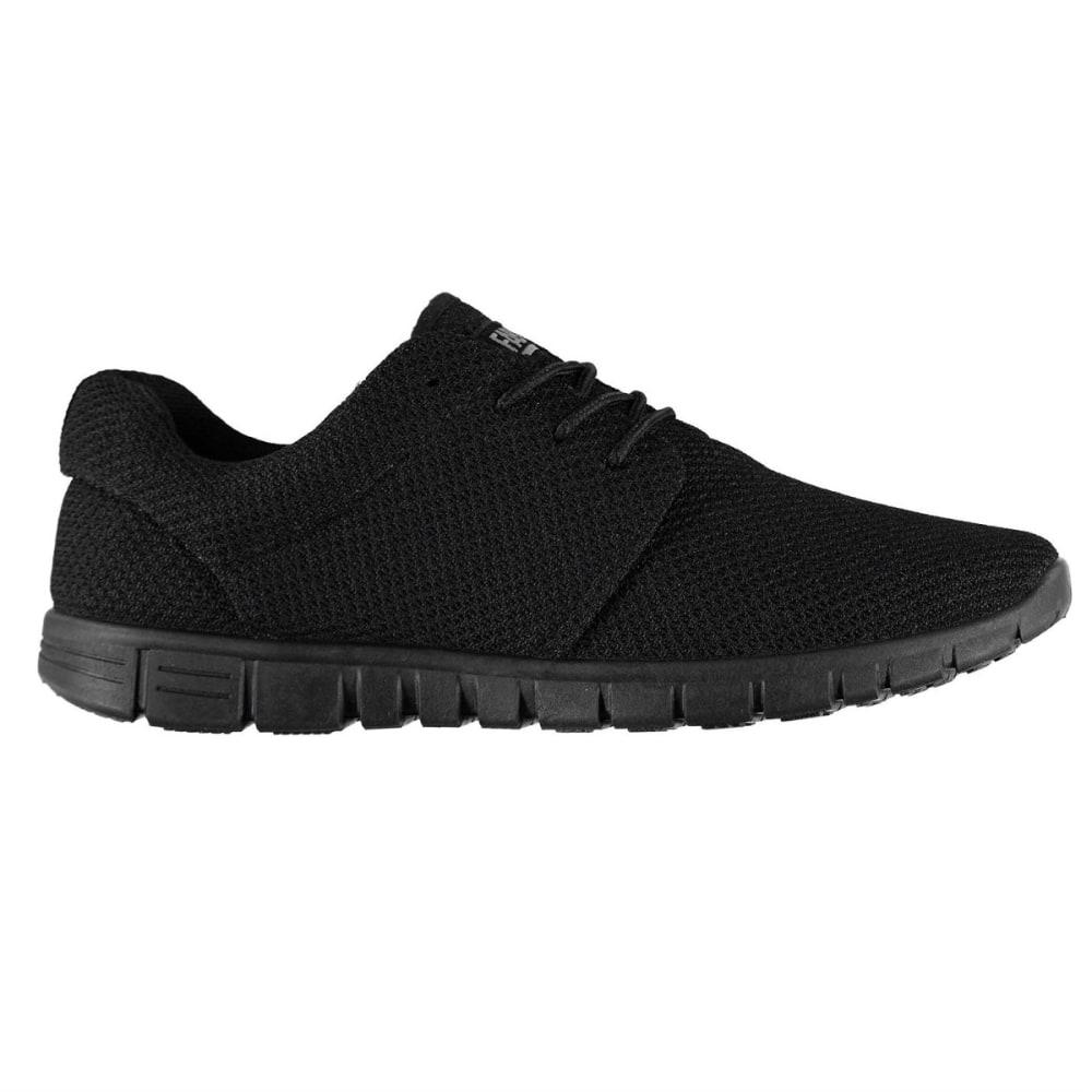 FABRIC Men's Mercy Running Shoes 8