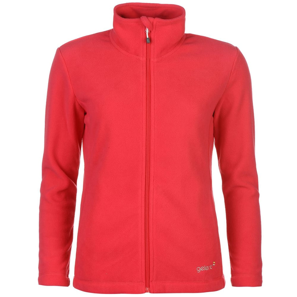 GELERT Women's Ottawa Fleece Jacket 4