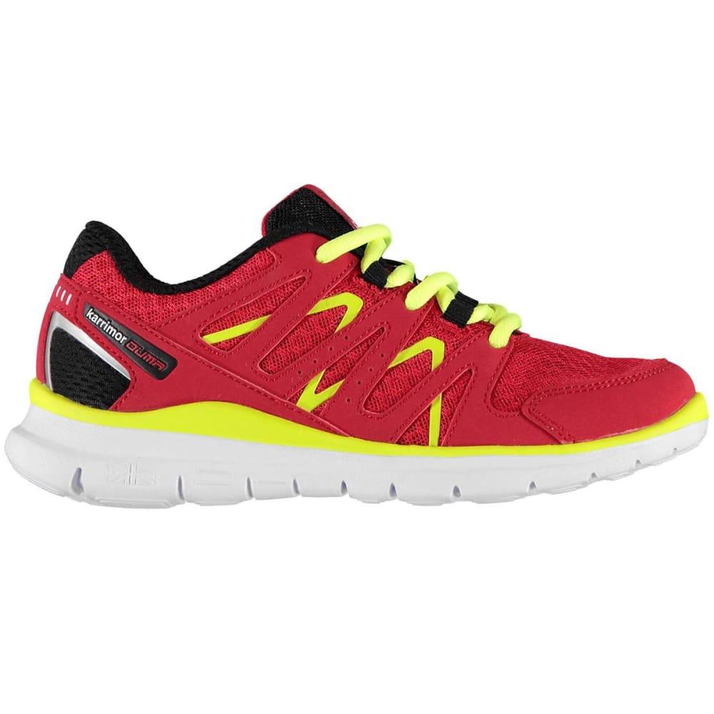 KARRIMOR Boys' Duma Running Shoes 2