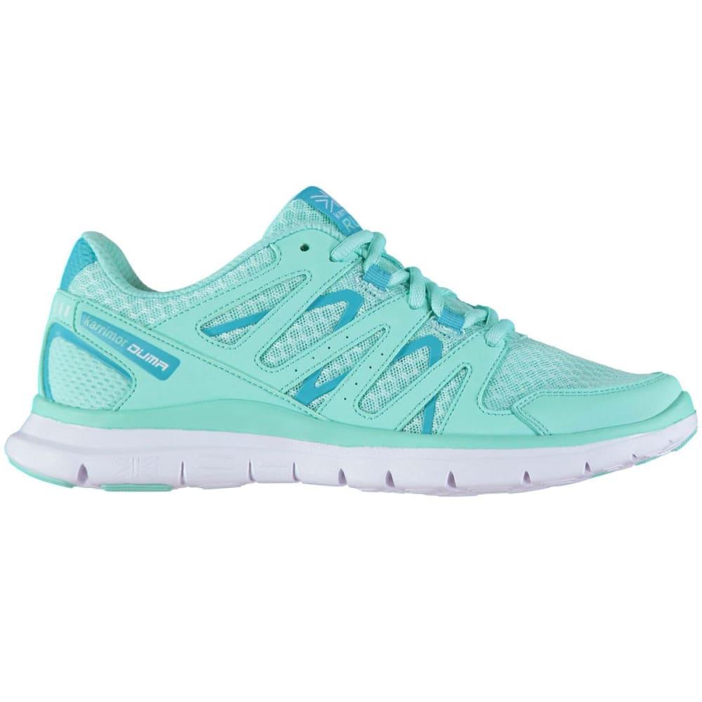 KARRIMOR Girls' Duma Running Shoes 6