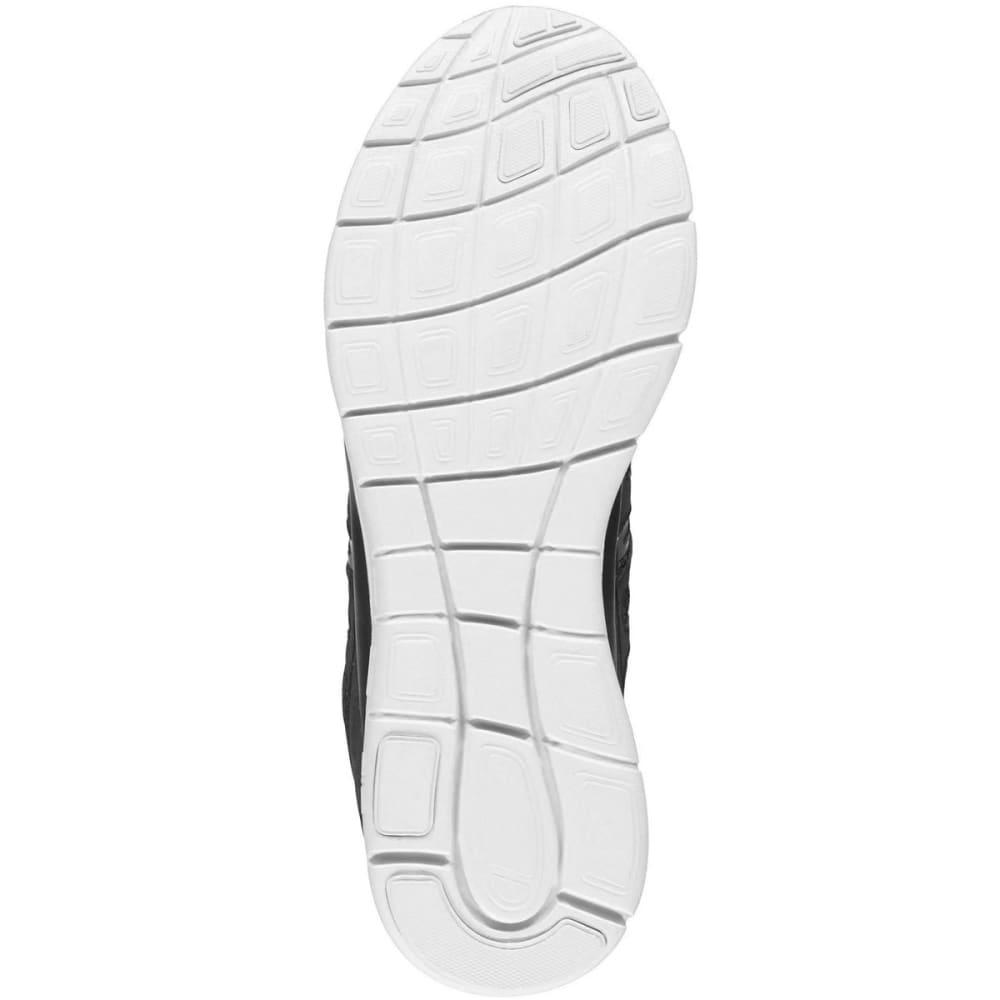 KARRIMOR Men's Duma Running Shoes - DARK GREY