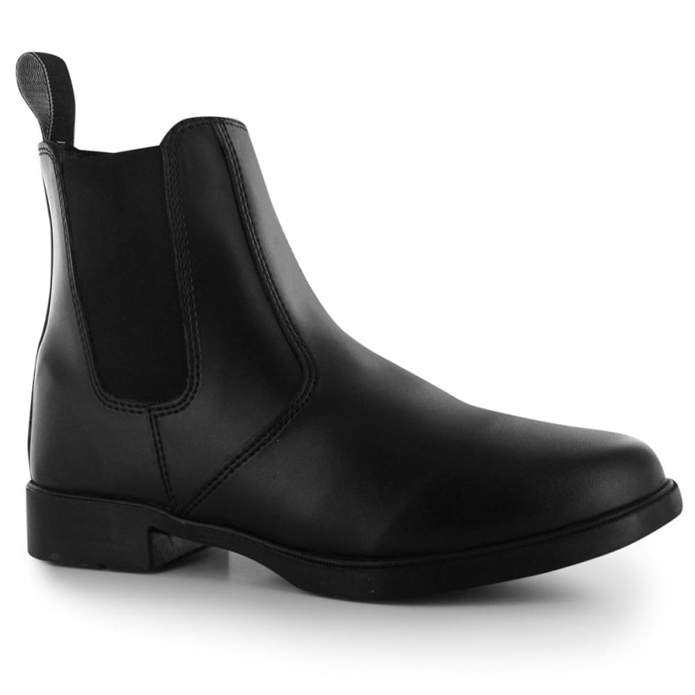 REQUISITE Women's Riding Boots 6