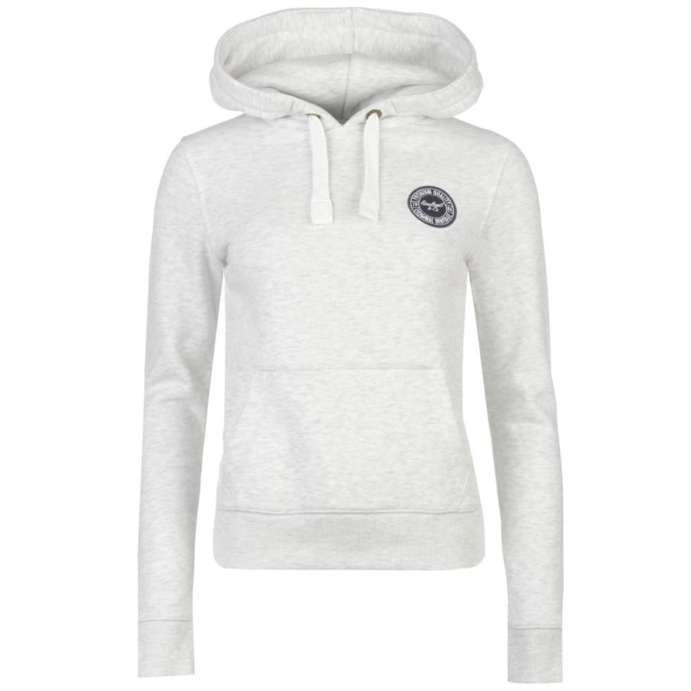 SOULCAL Women's Signature Pullover Hoodie 12