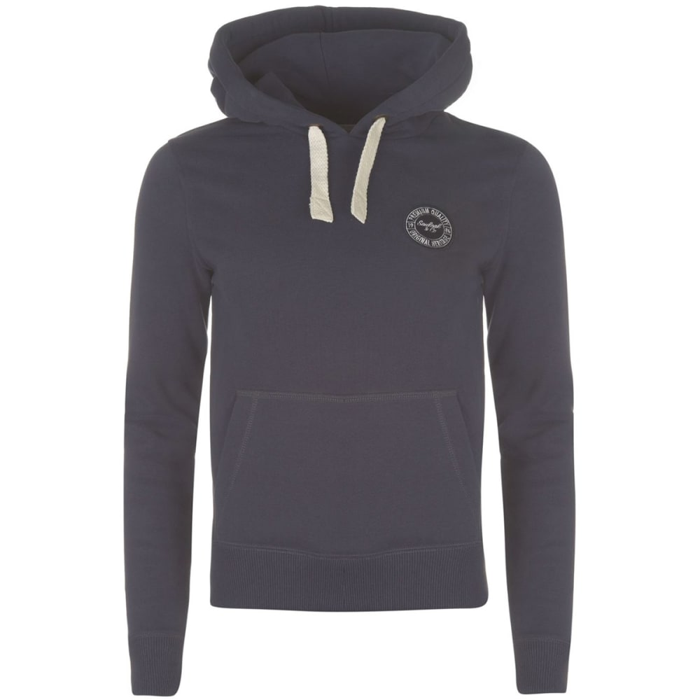 SOULCAL Women's Signature Pullover Hoodie - NAVY