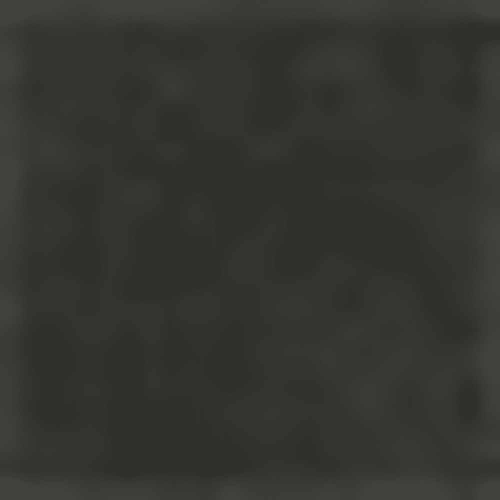 BLACK/NEON SUN
