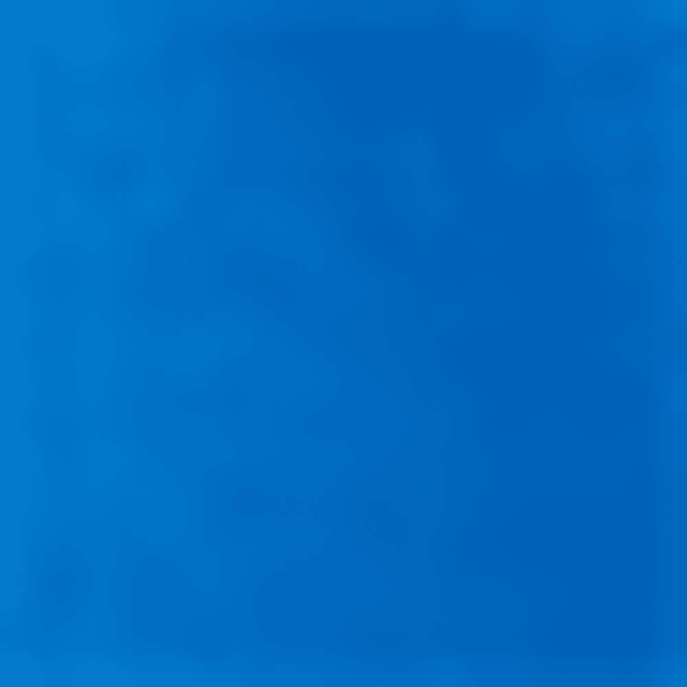 AWESOME BLUE/BLACK