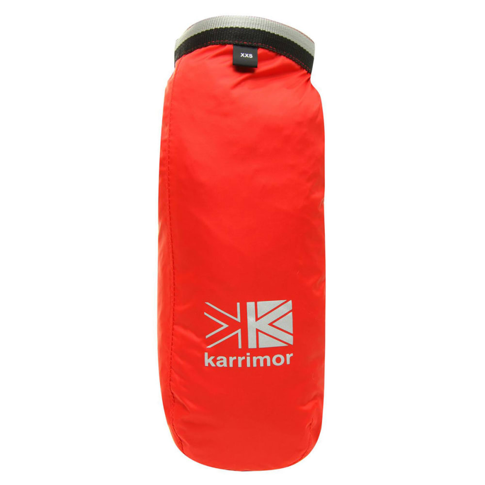 KARRIMOR Dry Bag - 2 Litres