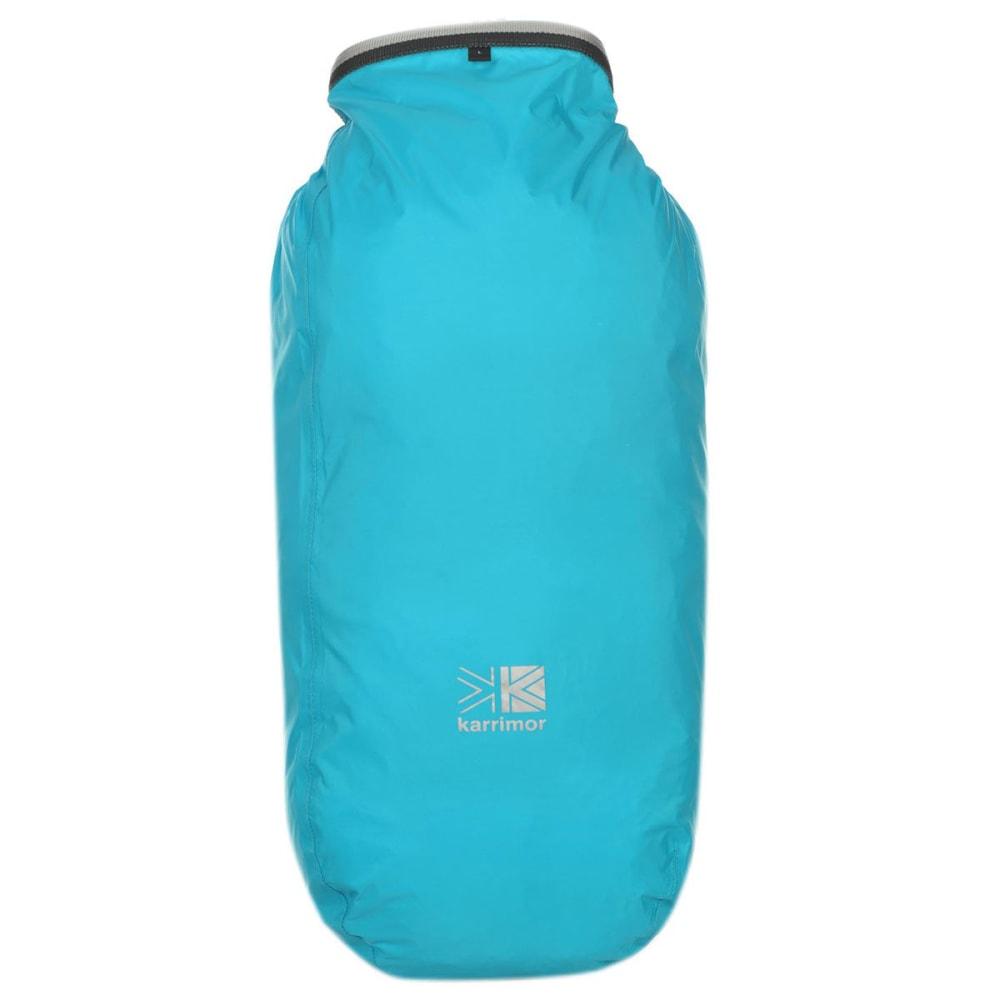 Karrimor Dry Bag - Black, ONESIZE