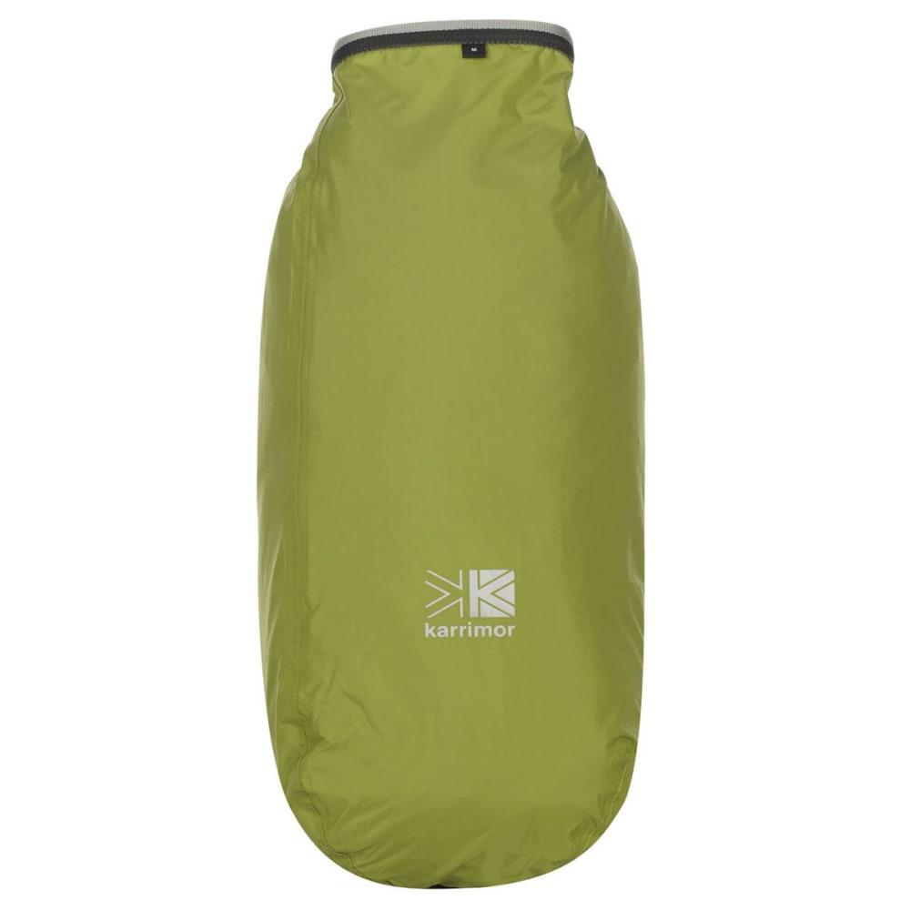 KARRIMOR Dry Bag ONESIZE