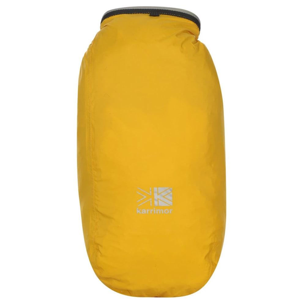KARRIMOR Dry Bag - 10 Litres
