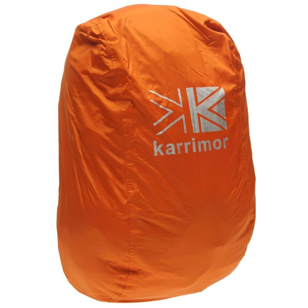 KARRIMOR Pack Cover ONESIZE