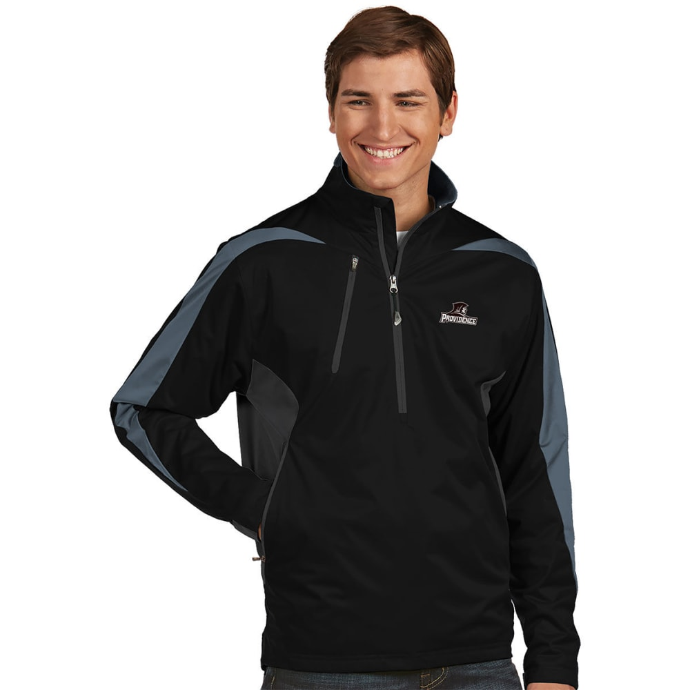 Providence College Men's Discover Jacket - Black, M