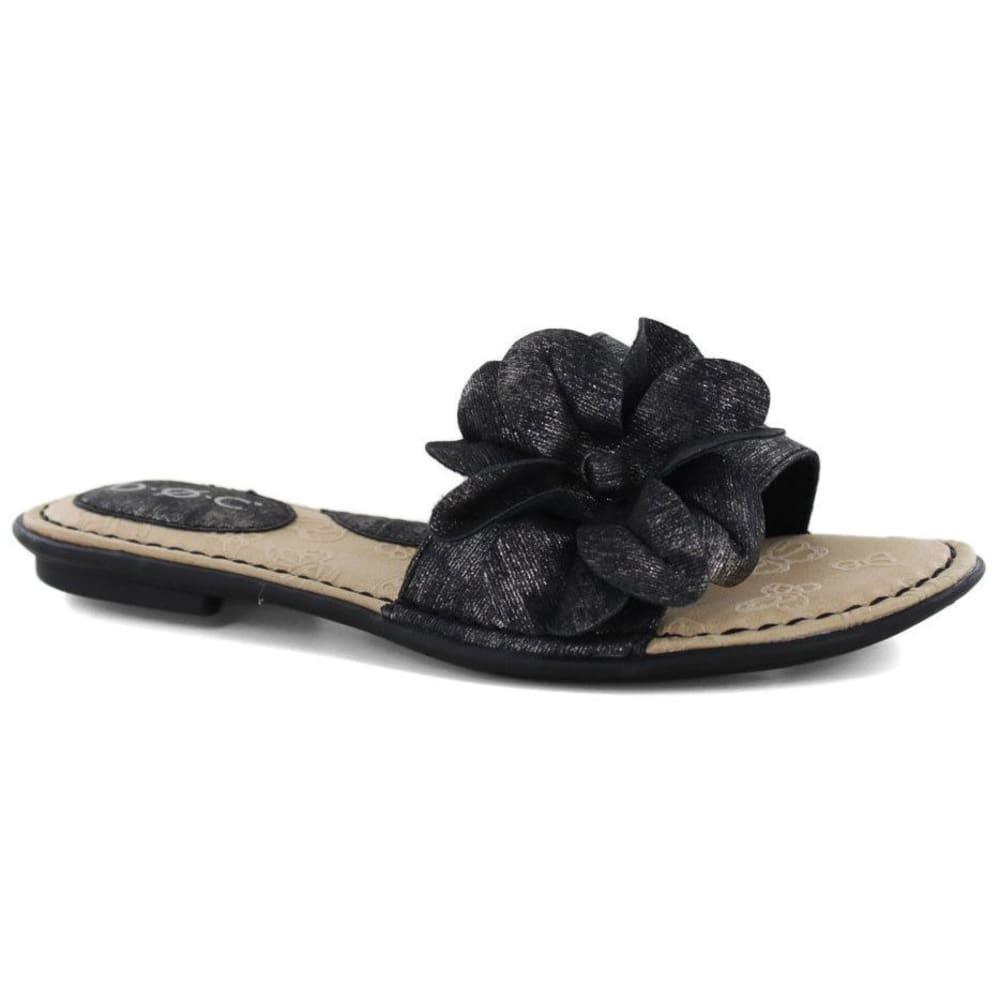 B.O.C. Women's Kirsi Sandals 6