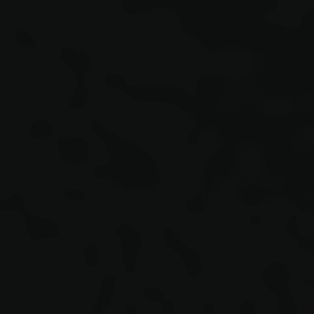 BLACK-Z39700
