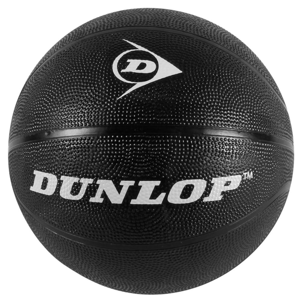 SPORTS DIRECT Rubber Balls S