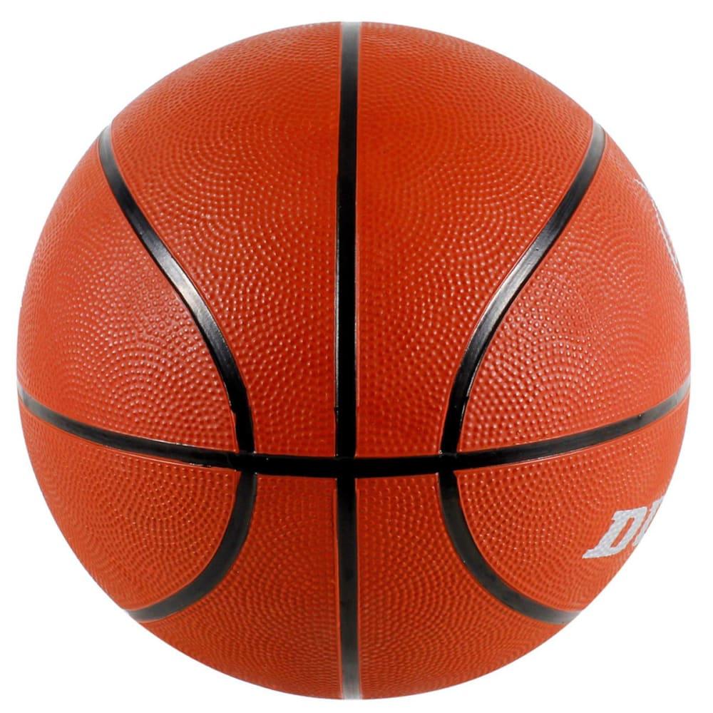SPORTS DIRECT Rubber Balls - B/BallDark Tan