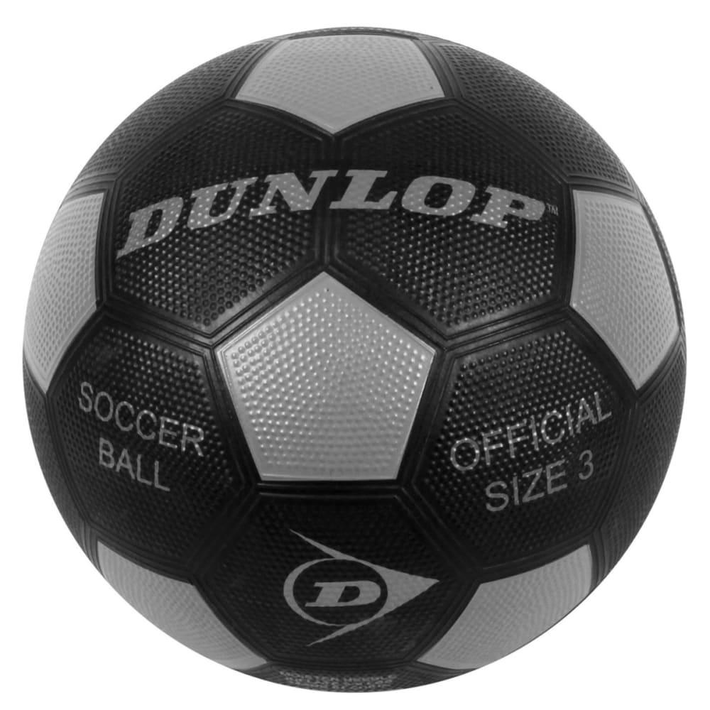 SPORTS DIRECT Rubber Balls M