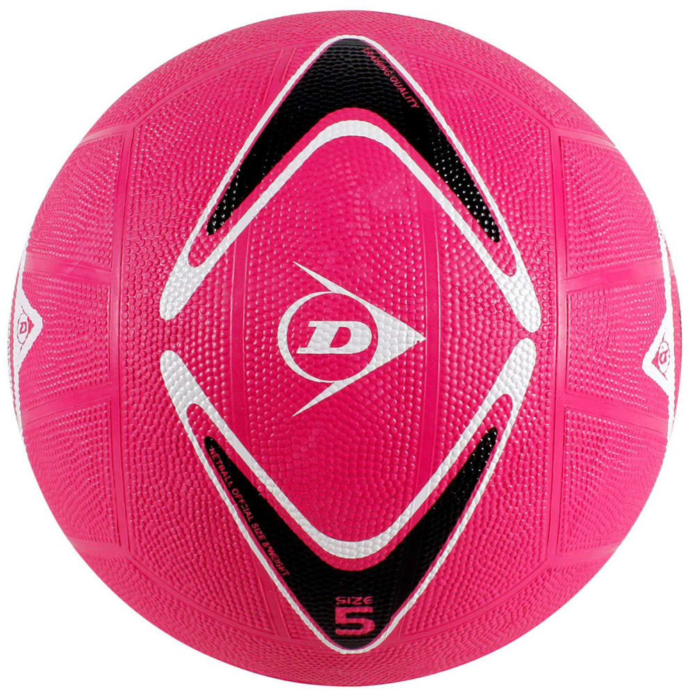SPORTS DIRECT Rubber Balls M