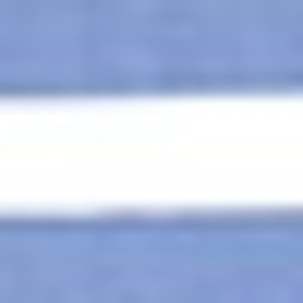 TALC BLUE/WHT-586