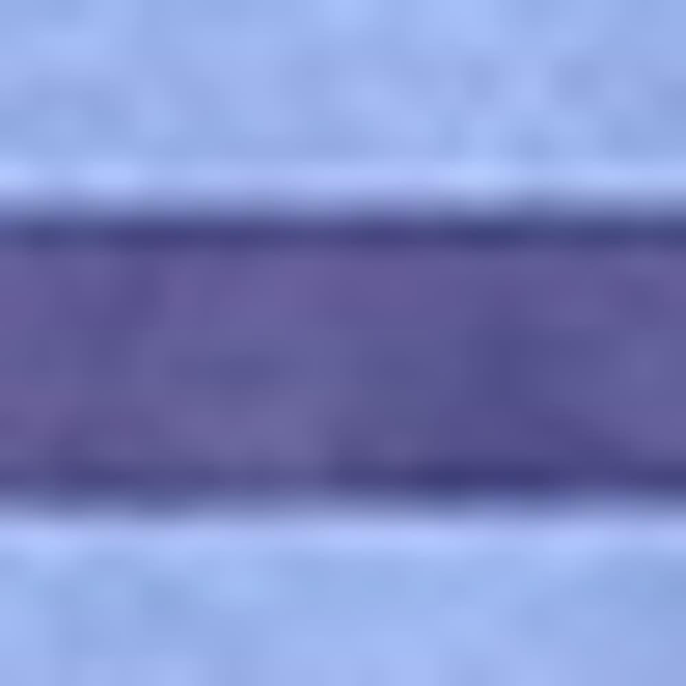 FORM BLUE LT HTR-574