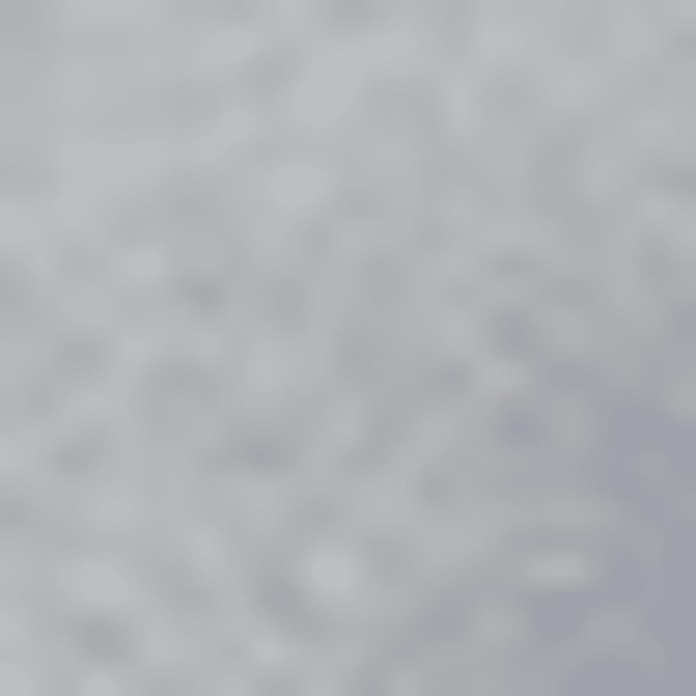 STEEL GREY-035