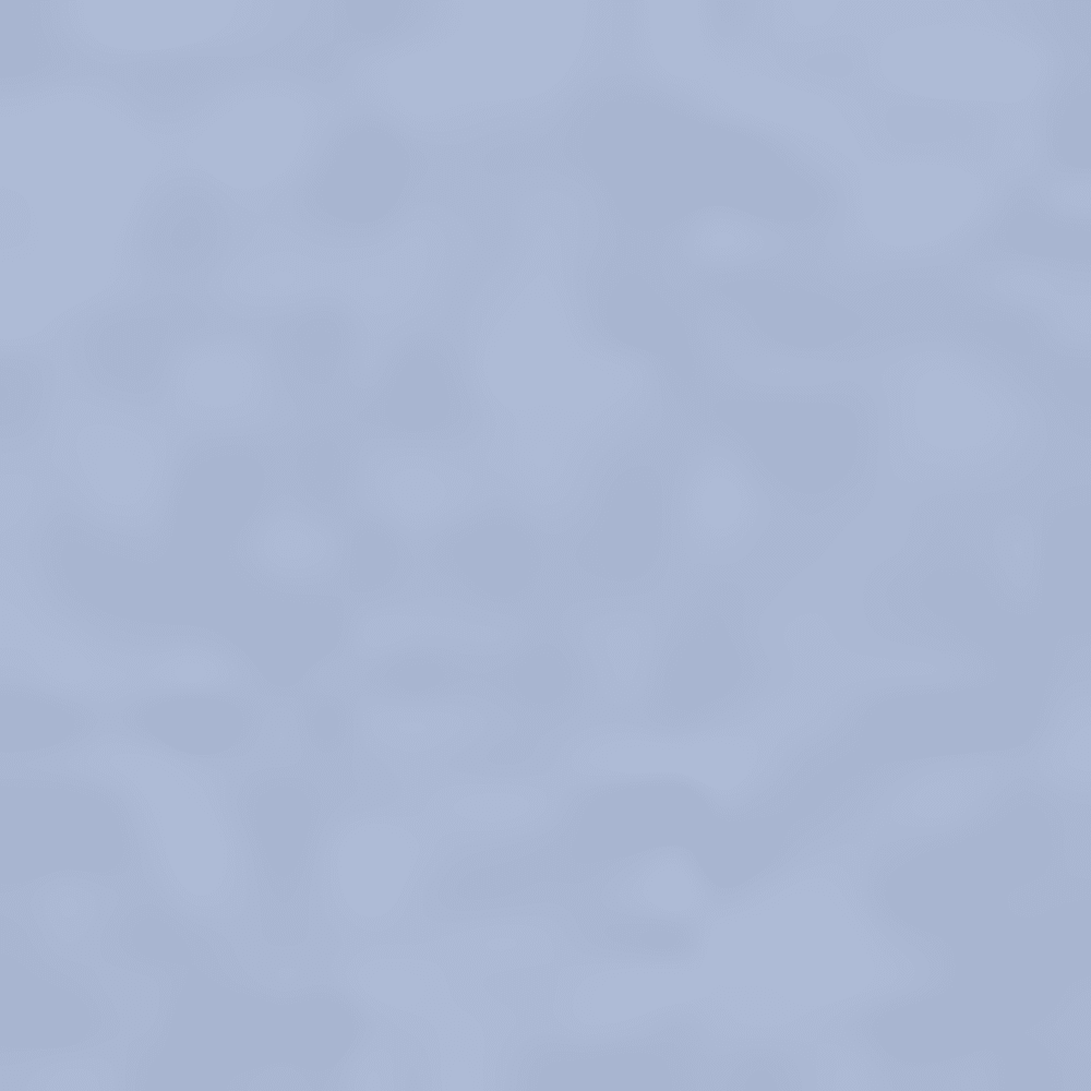TALC BLU/FORMBLU-586