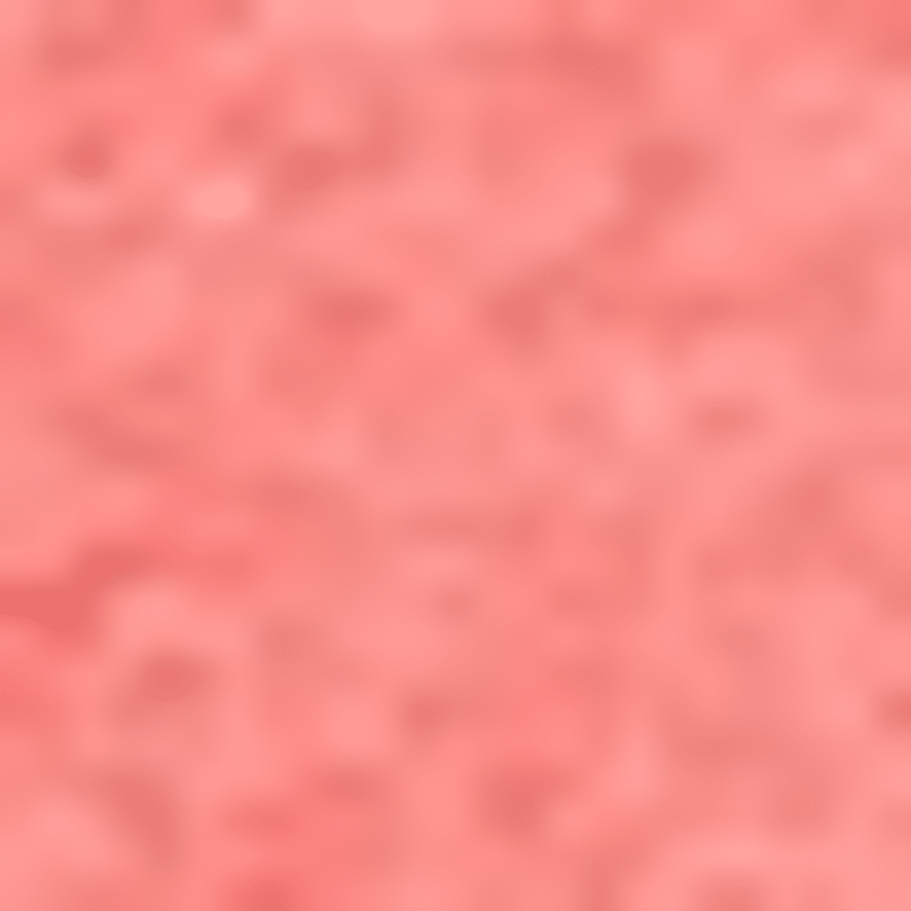 NEONCRL/TALC BLU-985