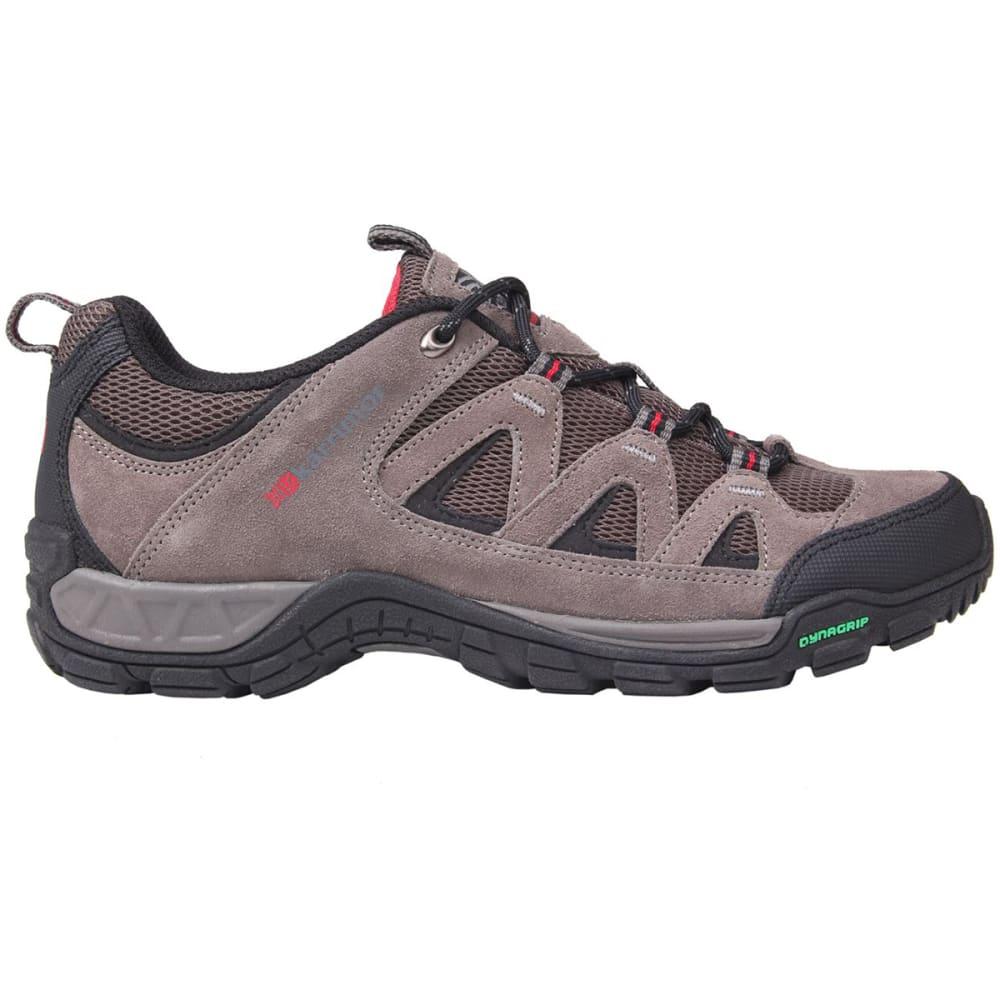 KARRIMOR Kids' Summit Low Hiking Shoes 4