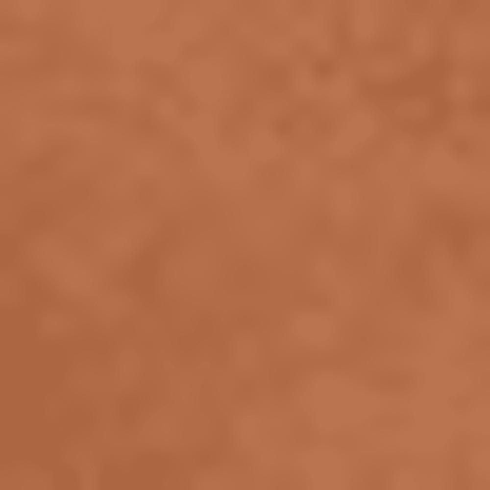 DUSTY BROWN-DUB