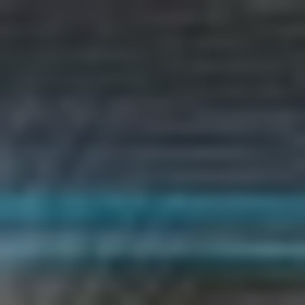 BLUE MULTI-469