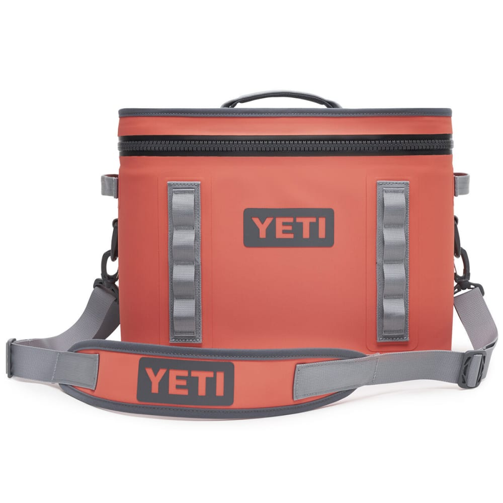 YETI Hopper Flip 18 Cooler NO SIZE