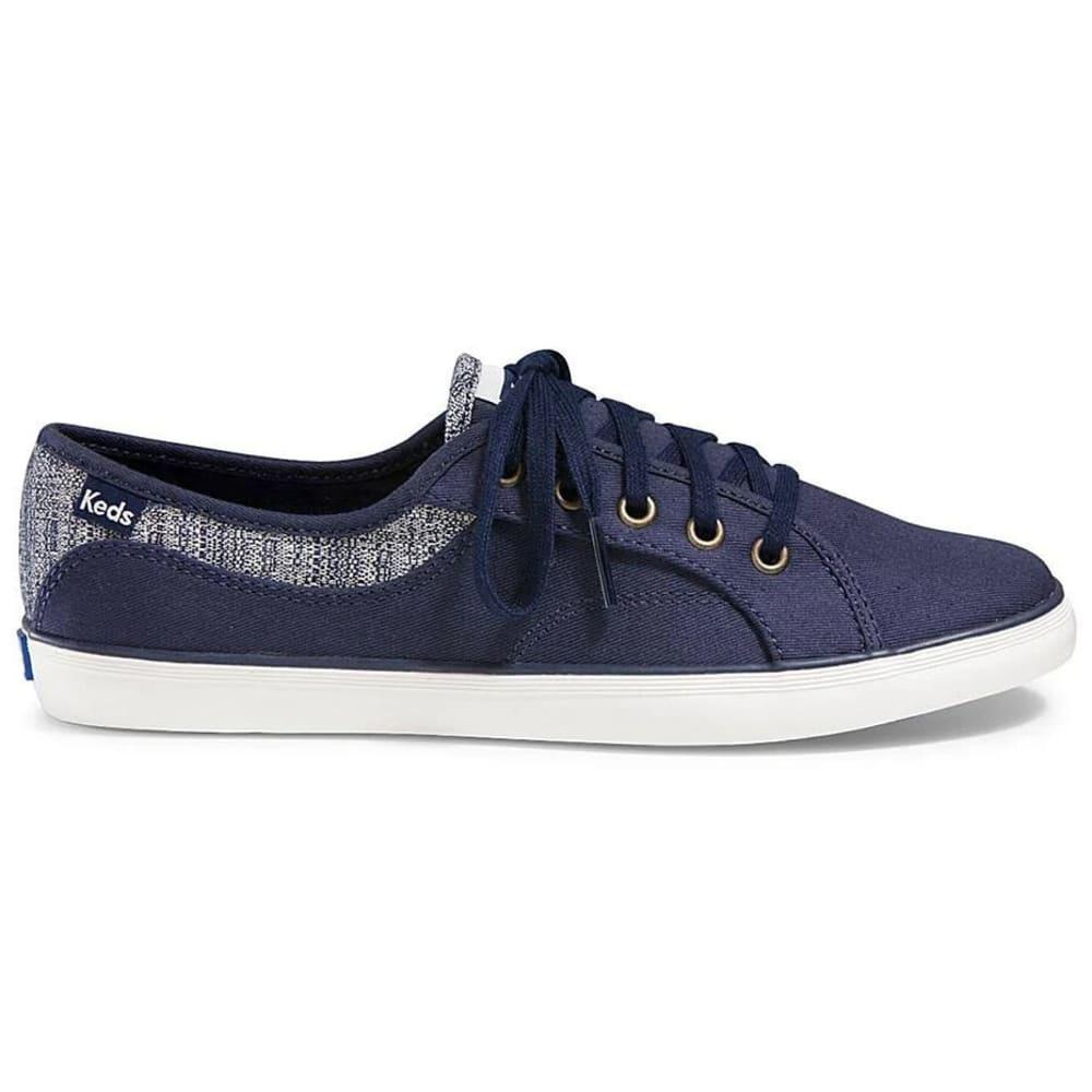 KEDS Women's Coursa Knit Sneakers 6