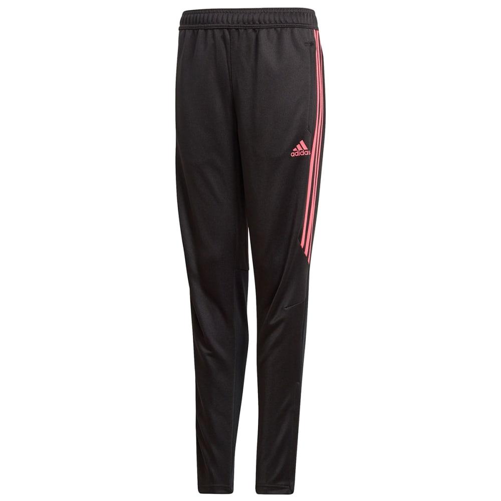 ADIDAS Big Girls' Tiro 17 Training Pants M