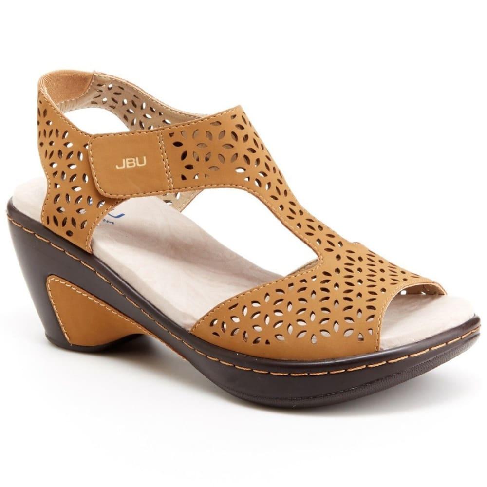 JBU-By-Jambu-Women-039-s-Chloe-Wedge-Sandals thumbnail 5