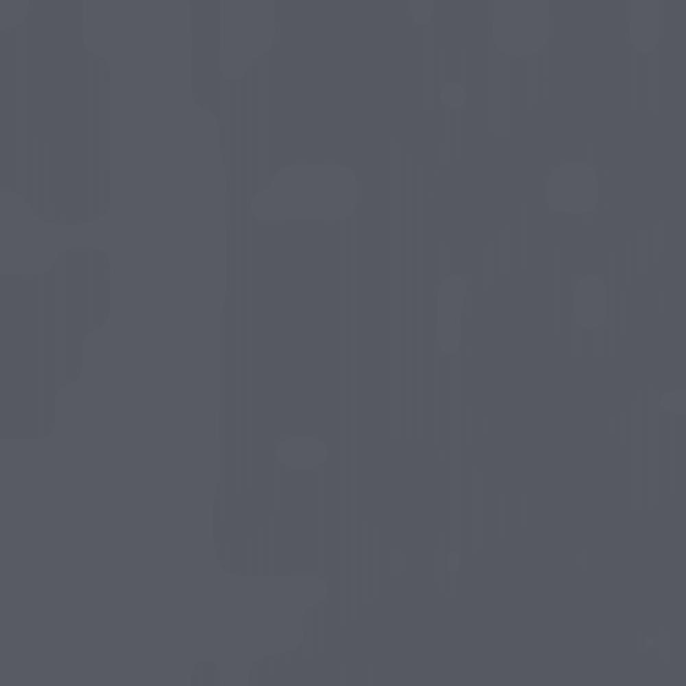 6231-EBONY