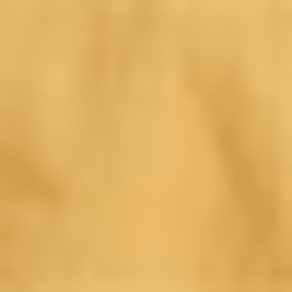 216-KHAKI