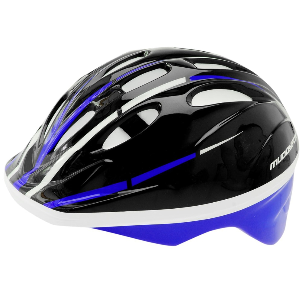 MUDDYFOX Kids' Recoil Helmet ONESIZE